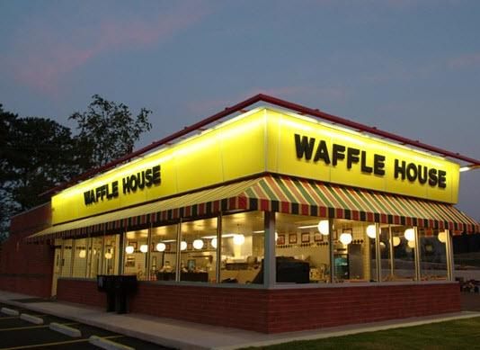wafflehouse8