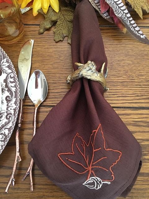 Blog - White pumpkin tablescape10