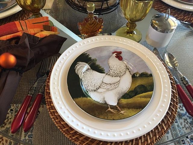 blog-breakfast-roosters11