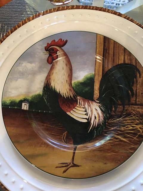 blog-breakfast-roosters12