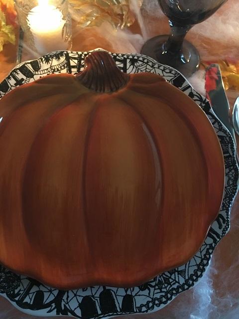 halloween-story5