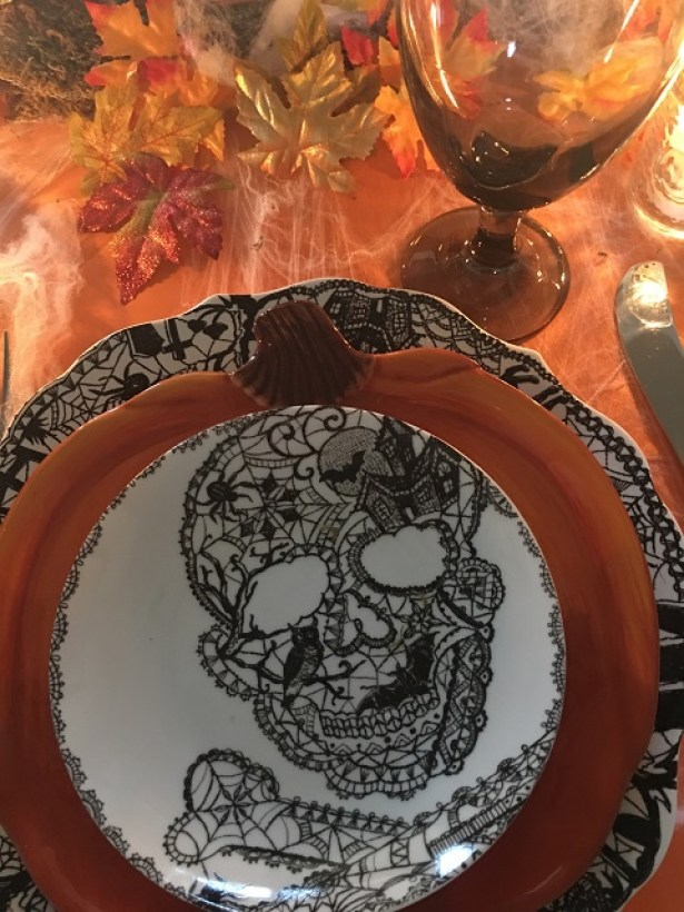 halloween-story6