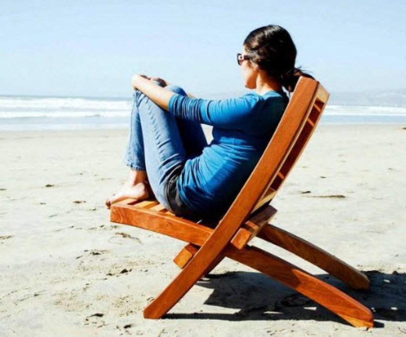 chair-sitting