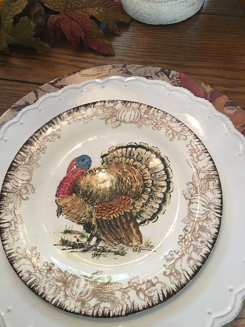 talking-turkey7
