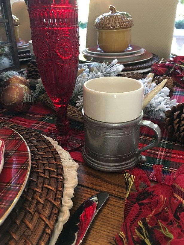 pewter-and-plaid-tablescape13