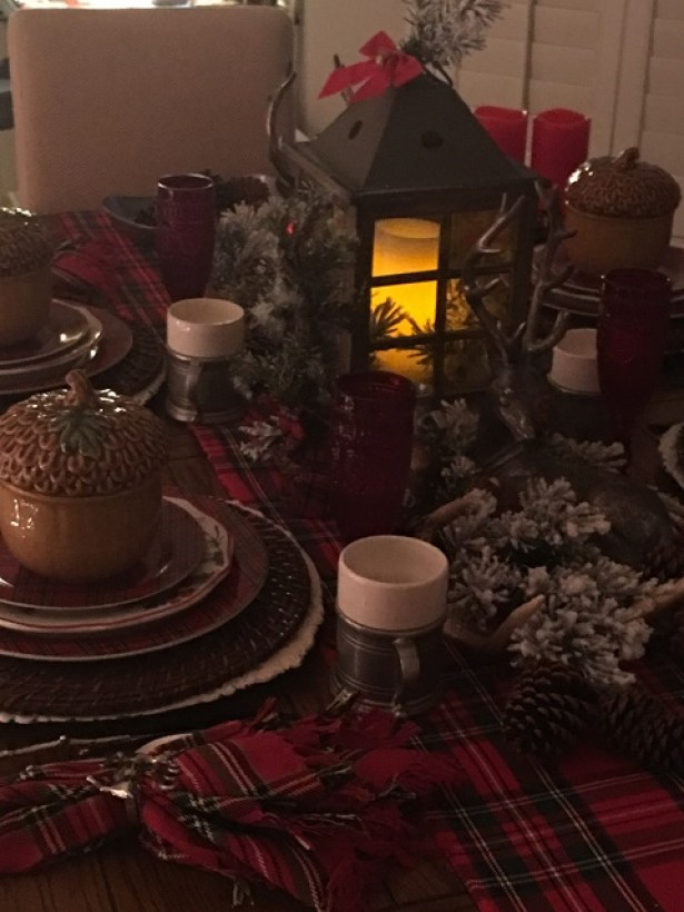 pewter-and-plaid-tablescape3