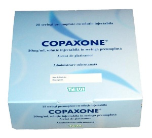 copaxone_box
