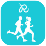 RunKeeper Apps For Healthy Travelers