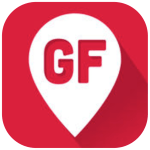 GF Apps For Healthy Travelers