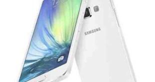 تركيب روم اندرويد 7.0 نوجا الرسمي لجهاز Samsung Galaxy A5 2016 SM-A510F