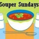Souper Sundays Link Party