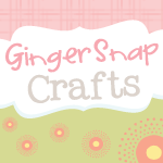 Ginger Snap Link Party