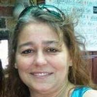 obituary teresa lynn barry