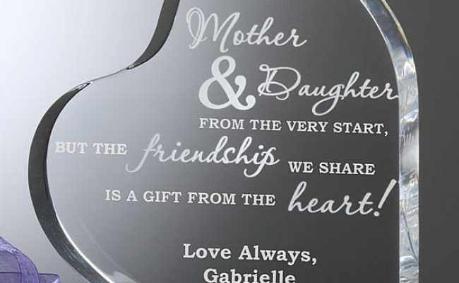 Sentimental Gifts For Mom Top 20 Meaningful Gift Ideas