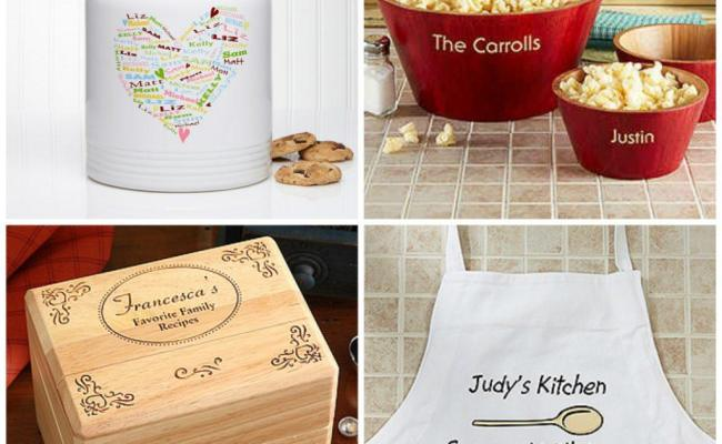 Mother In Law Christmas Gifts That Will Make Her Glad Her