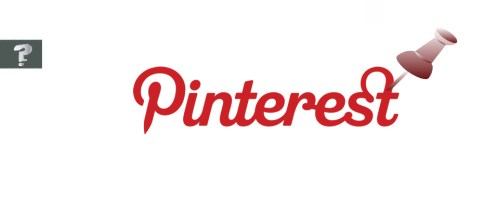Pin your hopes on Pinterest?