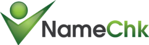 namechck_logo