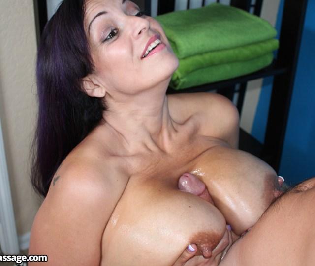 Raquel Raxxx Tit Fucking