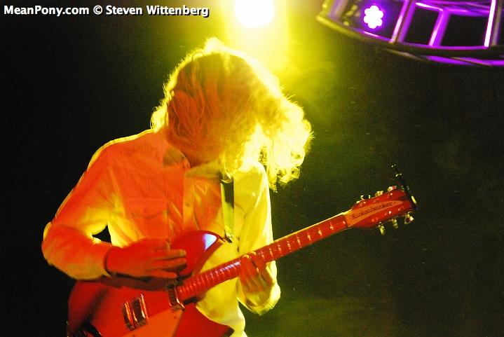 Holy Water Buffalo | TuneWidget | Tour Dates | Concert Pix