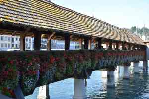 Best Things to Do in Lucerne and Mt Pilatus