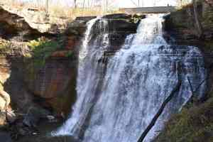 6 Things to Do in Cuyahoga Valley National Park on Your First Visit