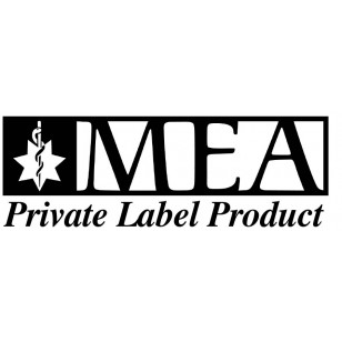 MEA Private Label / Wound Dressing Change Tray