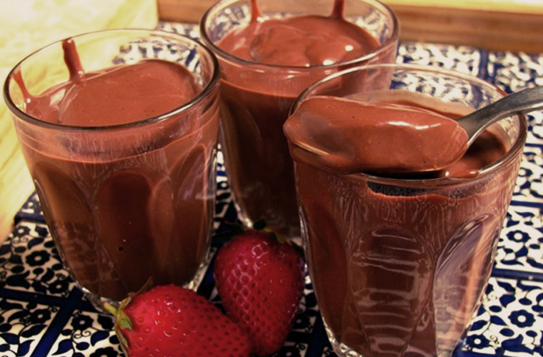 chocolate-quente-cremoso
