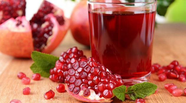 fonte-da-juventude-roma-possui-ingrediente-milagroso-que-prolonga-a-vida2