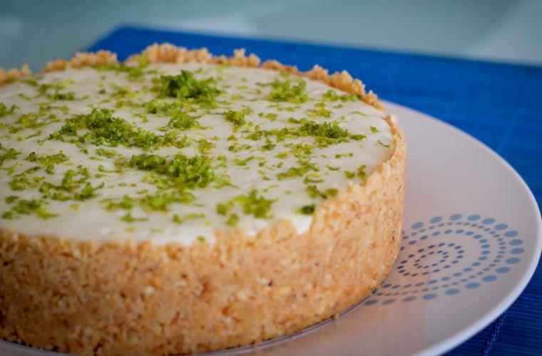 receita-de-torta-de-limao-caseira