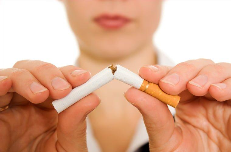 estudo-diz-quantas-vezes-voce-precisa-tentar-parar-de-fumar-para-finalmente-conseguir