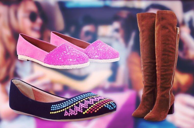 looks-com-botas-alpargatas-e-sapatilhas-para-se-inspirar