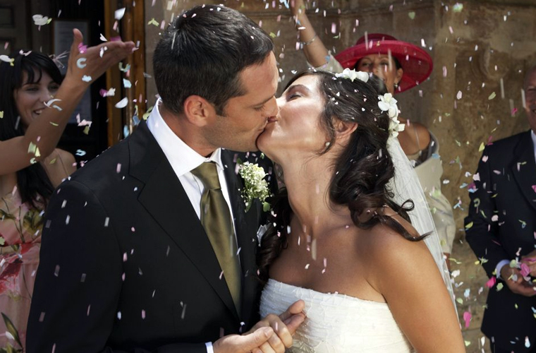 saiba-quais-sao-as-musicas-mais-tocadas-em-casamentos