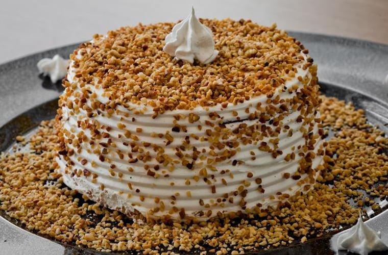 torta-marta-rocha