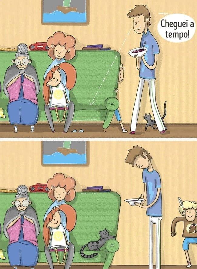13-quadrinhos-que-mostram-a-alegria-de-ter-uma-grande-familia8