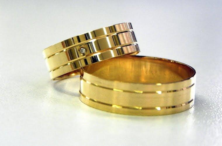 aliancas-de-casamento-tendencias-2017