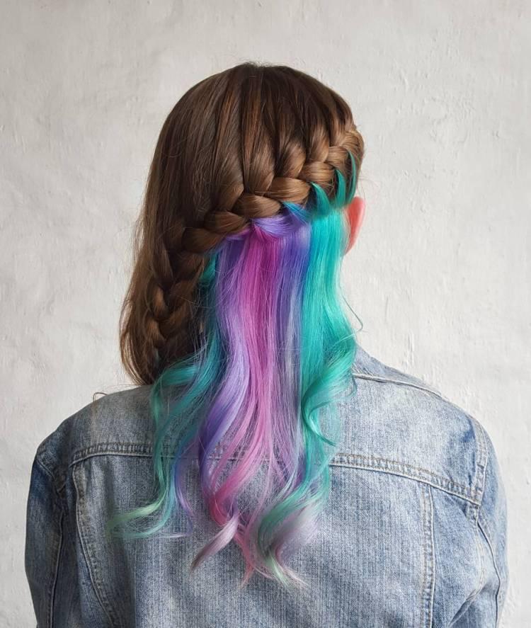 cabelo-colorido-na-nuca-nova-moda-arco-iris-do-instagram-e-variar-nas-cores2
