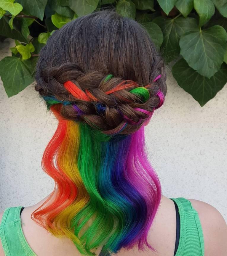 cabelo-colorido-na-nuca-nova-moda-arco-iris-do-instagram-e-variar-nas-cores5