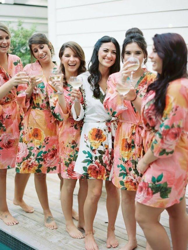 20-fotos-pre-casamento-que-voce-tem-que-tirar2
