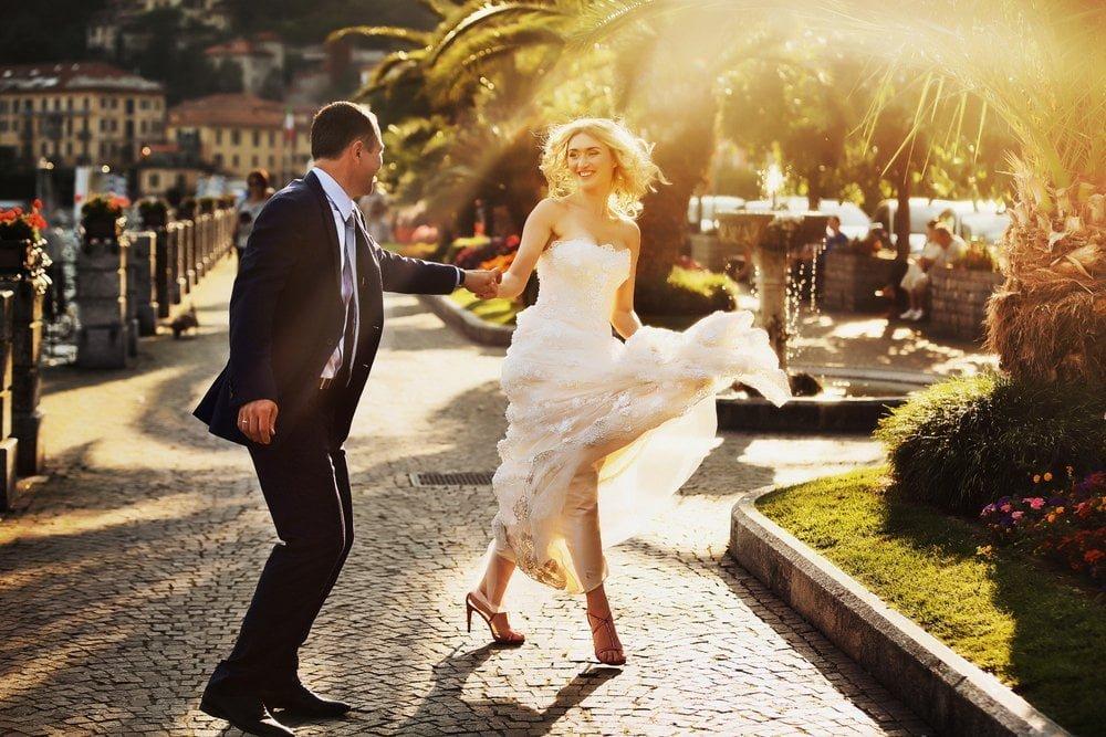 dicas-ideais-para-criar-sua-lista-de-convidados-de-casamento2