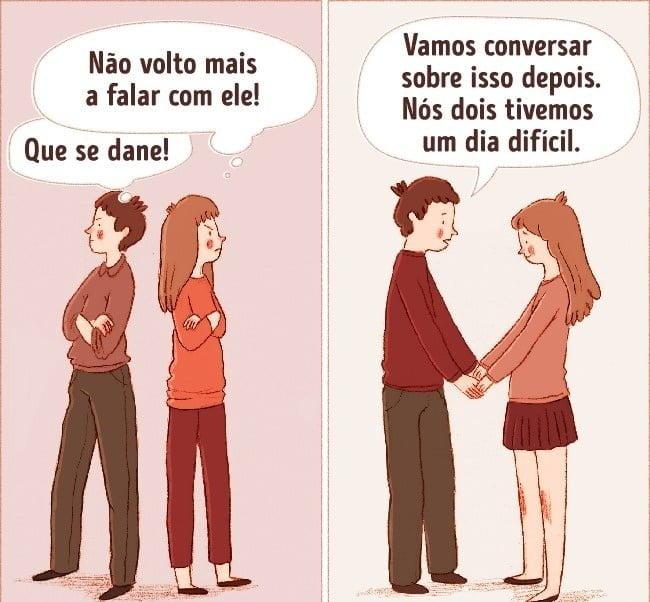quais-sao-as-diferencas-entre-paixao-e-amor4