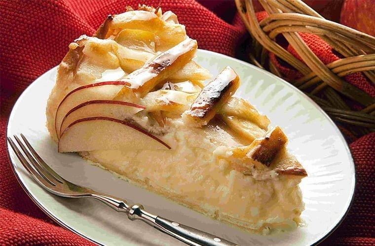 torta-alema-de-maca-apaixonante