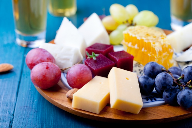 a-ciencia-confirma-pessoas-que-ama-queijo-vivem-mais1