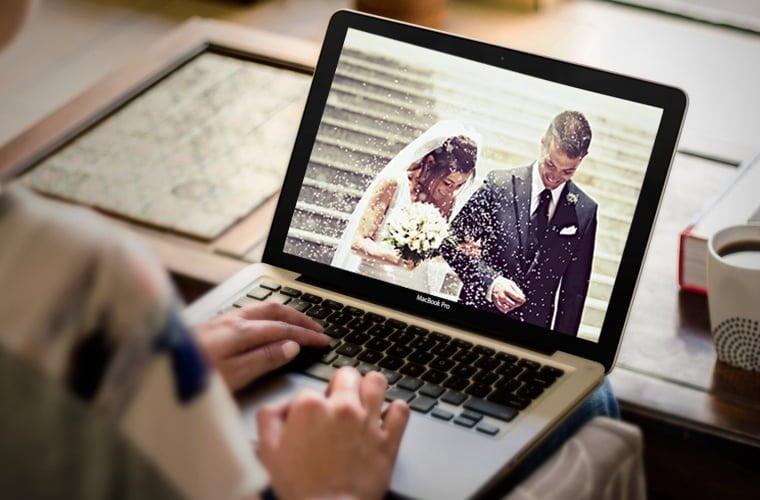dicas-para-organizar-lista-de-casamento-perfeita