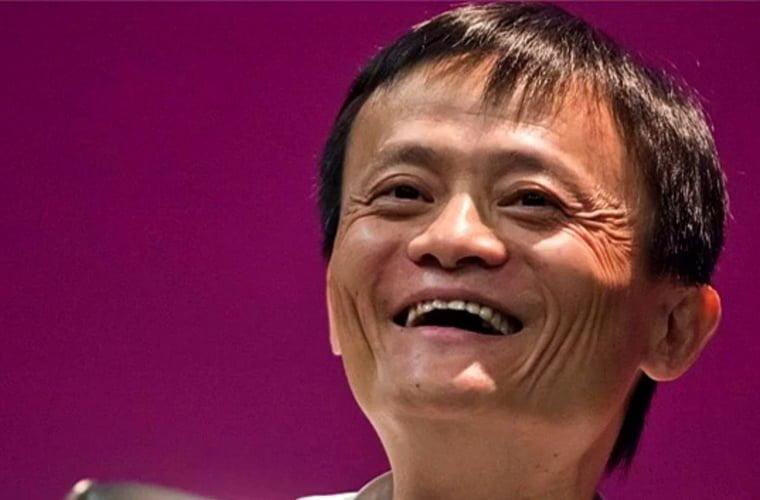 os-conselhos-do-homem-mais-rico-da-china-para-quem-tem-25-anos-e-esta-comecando