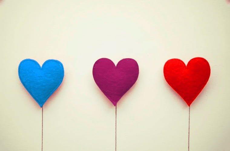 a-diferenca-entre-gostar-se-apaixonar-e-amar