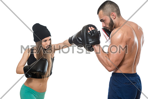 mma stock photos and
