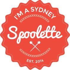 sydney_spoolette
