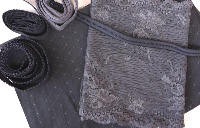 grey lingerie kit 3