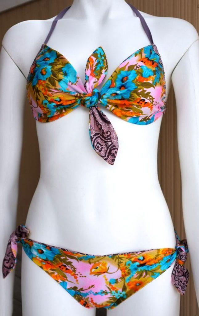 Nookie bikini - 12