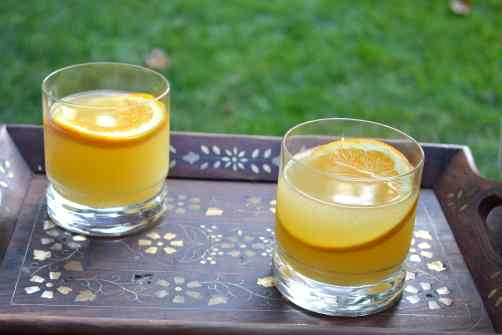 Orange Spritzers_2